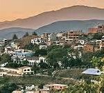 Bolivian city_Bing_free to share and use commercially_150517