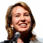 Gabby Giffords_large